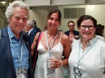 INTBAU Milan Conference 2017