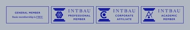 INTBAU Membership